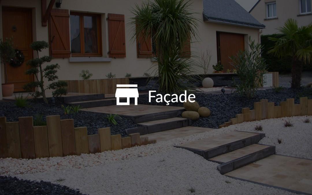 h_facade