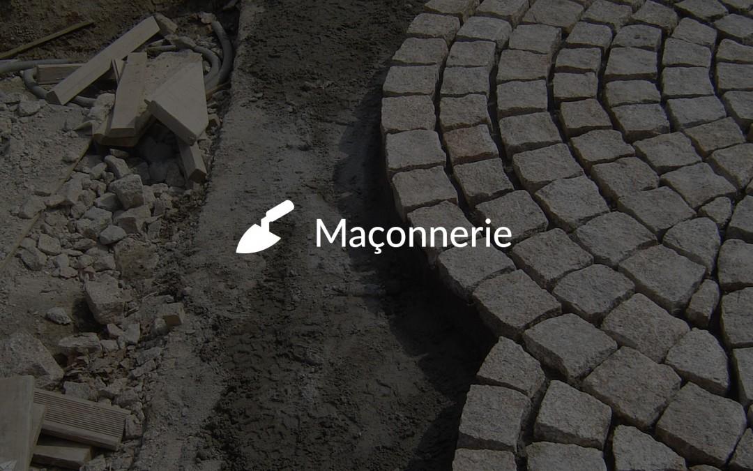 h_maconnerie